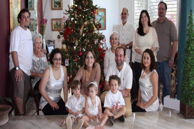 Familia-ramirez-morell-12-2011
