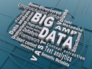 biggerdata