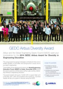 Diversity Award 2014 Flyer Hi Res