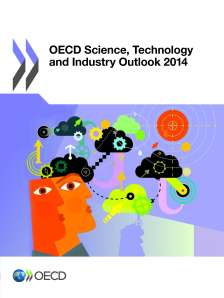 OECD 2014 Outlook - 9214011e_Page_001