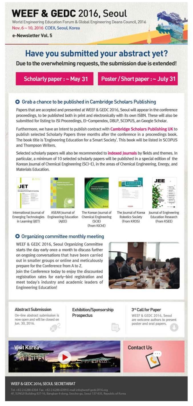 e-newsletter_6