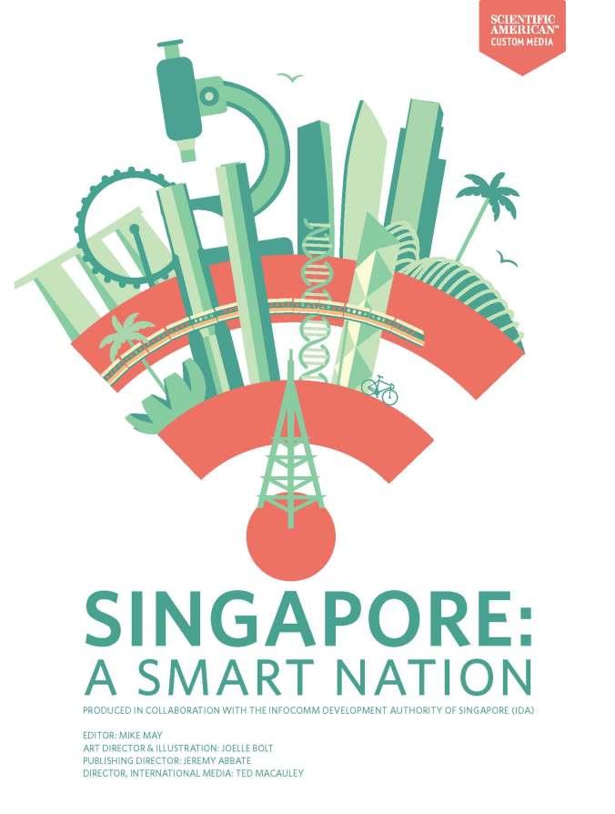 Scientific American_Singapore_Page_01